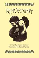 Ravenna by Stacey Curnow