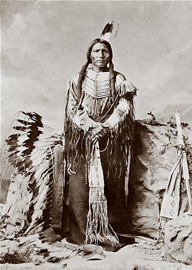 the light within your eyes chief crazy horse midwife for your crazy horse 375x525